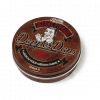 Pommade Deluxe Dapper Dan (100 ml / 3.38oz )