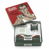 Proraso Selection Vintage GINO